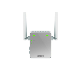 Access Point Netgear EX2700 (802.11b/g/n 300Mb/s LAN) repeater