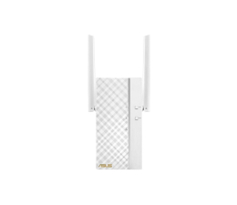 Access Point ASUS RP-AC66 (802.11a/b/g/n/ac 1750Mb/s) repeater