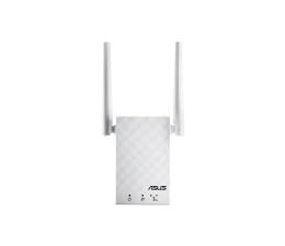 Access Point ASUS RP-AC55 (802.11a/b/g/n/ac 1200Mb/s) plug repeater