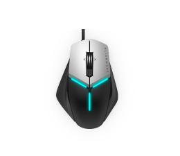 Myszka przewodowa Dell Alienware Elite Gaming Mouse - AW958