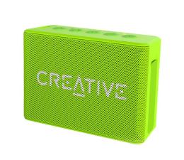 Głośnik przenośny Creative Muvo 1c (zielony)