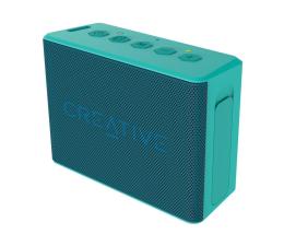 Głośnik przenośny Creative Muvo 2c (turkusowy)