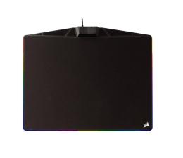 Podkładka pod mysz Corsair MM800 Polaris - Cloth Edition (RGB)