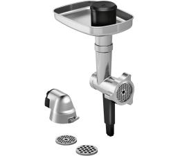 Akcesoria roboty kuchenne Bosch MUZ9FW1