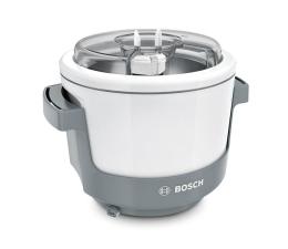 Akcesoria roboty kuchenne Bosch MUZXEB1