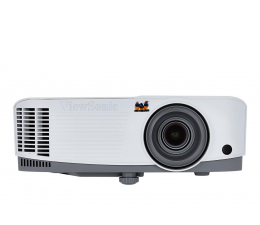 Projektor ViewSonic PA503X DLP