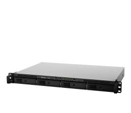 Dysk sieciowy NAS / macierz Synology RX415 RACK Moduł rozszerzający (4xHDD, eSATA)