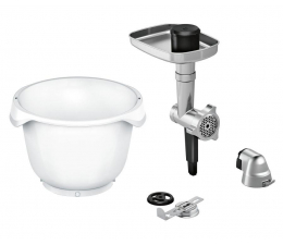 Akcesoria roboty kuchenne Bosch MUZ9BS1