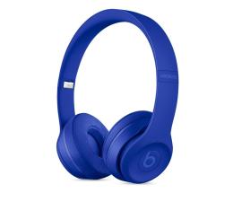 Słuchawki bezprzewodowe Apple Beats Solo3 Wireless On-Ear Break Blue