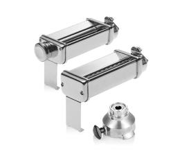 Akcesoria roboty kuchenne Bosch MUZXLPP1