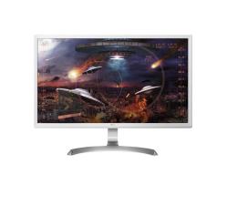 """Monitor LED 27"""" LG 27UD59-W 4K"""