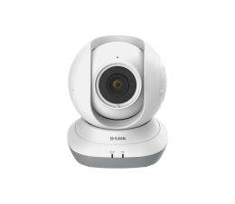 Kamera IP D-Link DCS-855L EyeOn Baby HD IR (dzień/noc)