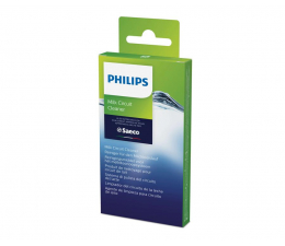 Akcesoria do ekspresów Philips Saeco CA6705/10