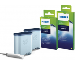 Akcesoria do ekspresów Philips Saeco CA6707/10