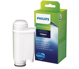 Akcesoria do ekspresów Philips Saeco CA6702/10