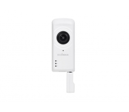 Kamera IP Edimax IC-5160GC Garage WiFi FullHD panoramiczna