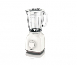 Blender Philips HR2105/00 Daily Collection