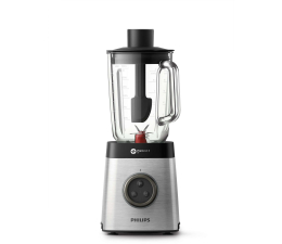 Blender Philips HR3652/00 Avance Collection