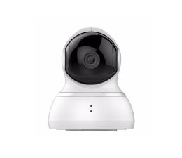 Kamera IP Xiaoyi Yi Dome HD LED IR (dzień/noc) obrotowa