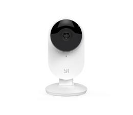 Kamera IP Xiaoyi Yi Home FullHD biała