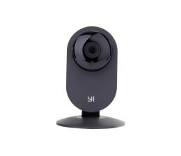 Kamera IP Xiaoyi Yi Home HD LED IR (dzień/noc) czarna