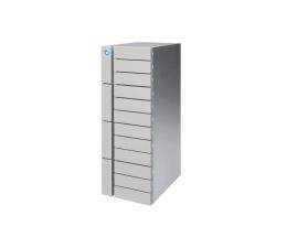 Dysk sieciowy NAS / macierz LaCie 12big 72TB 12-Bay Thunderbolt 3 (12 x 6TB)