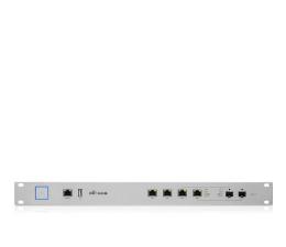 Firewall Ubiquiti UniFi Security Gateway Pro (2x1000Mbit 2xRJ45/SFP)