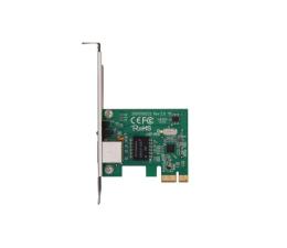 Karta sieciowa TP-Link TG-3468 (10/100/1000Mbit)