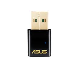 Karta sieciowa ASUS USB-AC51 (802.11a/b/g/n/ac 600Mb/s)