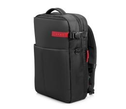 Plecak na laptopa HP Omen Gaming Backpack
