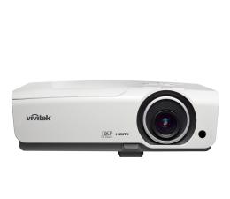 Projektor Vivitek DU978-WT DLP