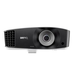 Projektor BenQ MU706 DLP