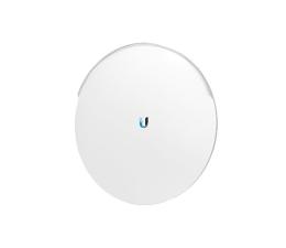 Antena Wi-Fi Ubiquiti AirMax RocketDish AC 31dBi 5GHz (do Rocket AC)
