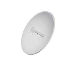 Antena Wi-Fi Ubiquiti AirMax RocketDish 34dBi 5GHz (do Rocket M)