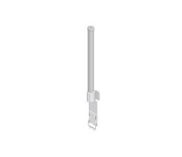 Antena Wi-Fi Ubiquiti AirMax Omni 13dBi 5GHz dookólna (do Rocket M)