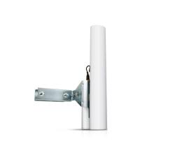 Antena Wi-Fi Ubiquiti AirMax Sector 16dBi 5GHz kąt 120° (do Rocket M)
