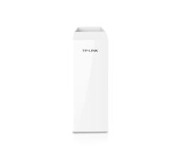 Most Wi-Fi (WDS) TP-Link CPE510 13dBi (5GHz a/n 300Mb/s) PoE zewnetrzny