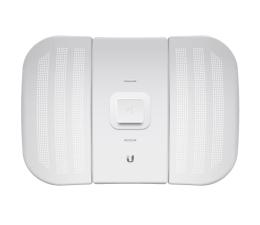 Most Wi-Fi (WDS) Ubiquiti airMAX LiteBeam AC GEN2 23dBi 5GHz PoE