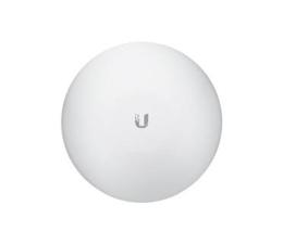 Most Wi-Fi (WDS) Ubiquiti airMAX NanoBeam M2-13 13dBi 2.4GHz PoE