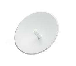 Most Wi-Fi (WDS) Ubiquiti airMAX PowerBeam AC 27dBi 5GHz PoE