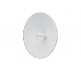Most Wi-Fi (WDS) Ubiquiti airMAX PowerBeam M5 29dBi 5GHz PoE