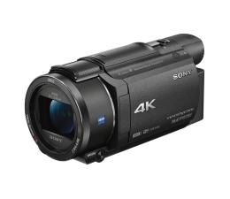 Kamera cyfrowa Sony FDR AX53B