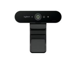 Kamera internetowa Logitech BRIO 4K