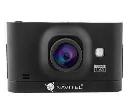 Wideorejestrator Navitel R400 Full HD/2,7/120