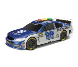 Pojazd / tor i garaż Dumel Toy State Dale Earnhardt Jr Nationwide Chevrolet
