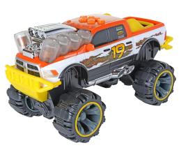 Pojazd / tor i garaż Dumel Toy State Piston Thumper Ram 1500 90632