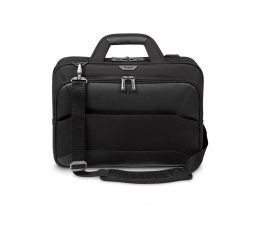 Torba na laptopa Targus Mobile VIP Topload Laptop Case czarny 12-14""