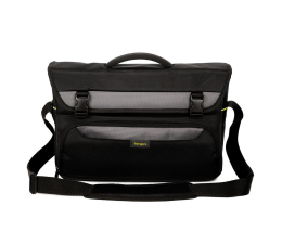 Torba na laptopa Targus City Gear 15-17.3""