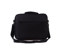 "Torba na laptopa SHIRU  16"" Smart Bag"