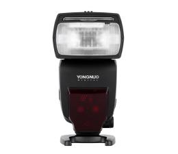 Lampa błyskowa Yongnuo YN-685 do Nikon